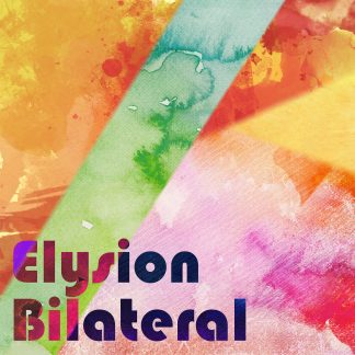 ElysionBilateral_160412